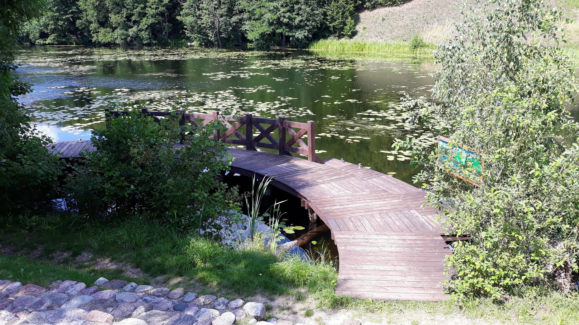 Suwalski Park Krajobrazowy 02